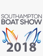 Saffier yachts is attending the Southampton Boat show